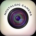 Nostalgic Camera icon