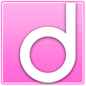 Doogo Mobile logo