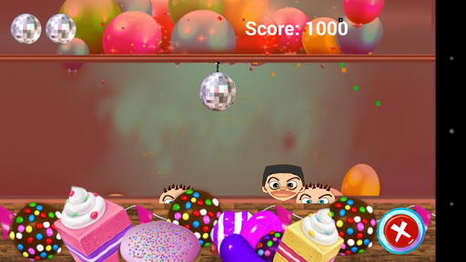 玩休閒App|Liloca Festas免費|APP試玩