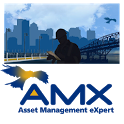 AMX Mobile icon
