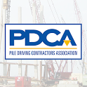 PDCA Pile Driving icon
