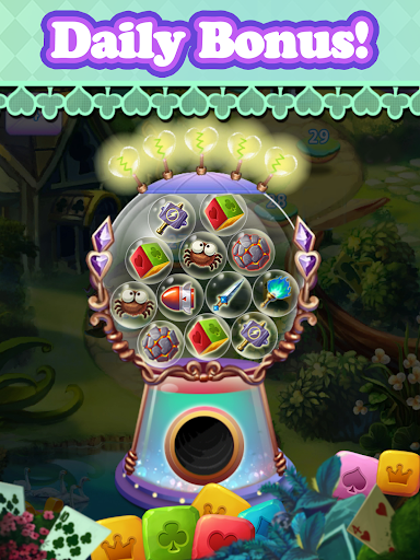 Wonderland Epic™ - Play Now! for PC