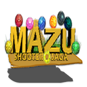 MaZu Shooter Saga