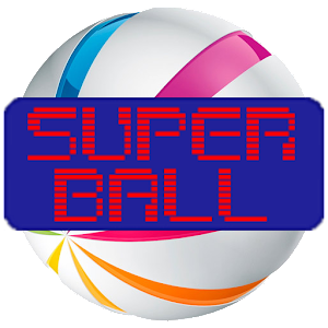 SuperBall for PC and MAC
