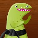 Komodo™ logo