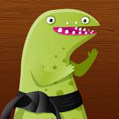 Komodo™