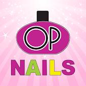 OP Nails