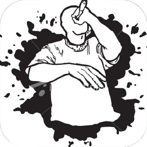 说唱铃声 音樂 App LOGO-APP試玩