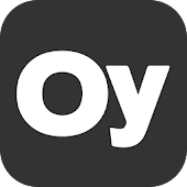 Oy - A New Way To Connect