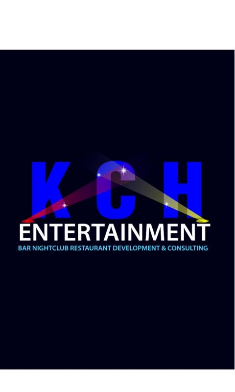 KCH Entertainment - screenshot