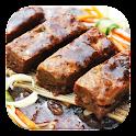 Pork Recipes Easy icon