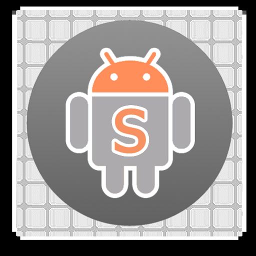 NXT Script (Lego Mindstorms) 教育 App LOGO-硬是要APP