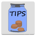 My Tip Calculator logo