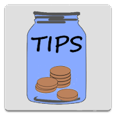 My Tip Calculator