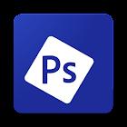Adobe Photoshop Express icon