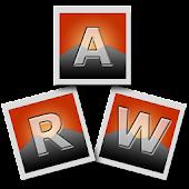 Raw Decoder Free