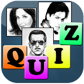 Bollywood Celebrity Quiz