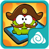 Cut the Rope Time Travel Theme APK Icon