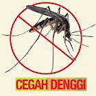 Demam Denggi icon