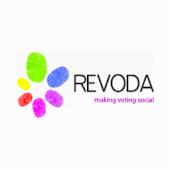 Revoda