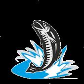 Fischräucherei Gottschalk