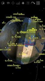 space junk pro Screenshot 3