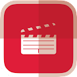 Movie & Box.. file APK for Gaming PC/PS3/PS4 Smart TV