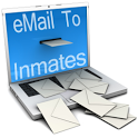 eMail To Inmates icon