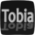 Tobia - Learning AI Robot icon