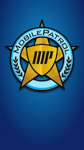 MobilePatrol - screenshot thumbnail
