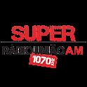 Rádio União AM - 1070