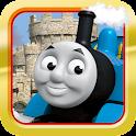 Thomas & Friends: King Railway icon
