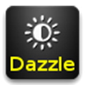 Dazzle Configurable Switcher icon