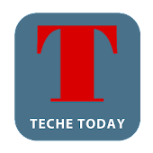 Teche Today
