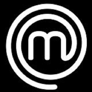 Apk game  MasterChef U.S   free download