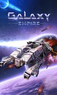 Galaxy Empire - screenshot thumbnail