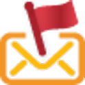 Email Popup logo