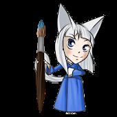 Download How To Draw Neko & Catgirls APK on PC
