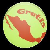 Ladas de Mexico