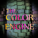 COLOR ENGINE icon