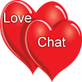 App Love dating chat APK for Kindle