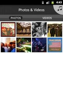 Tracorum - screenshot thumbnail