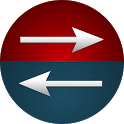 Ping Test Light icon