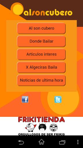 AlSonCubero