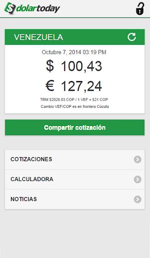 DolarToday