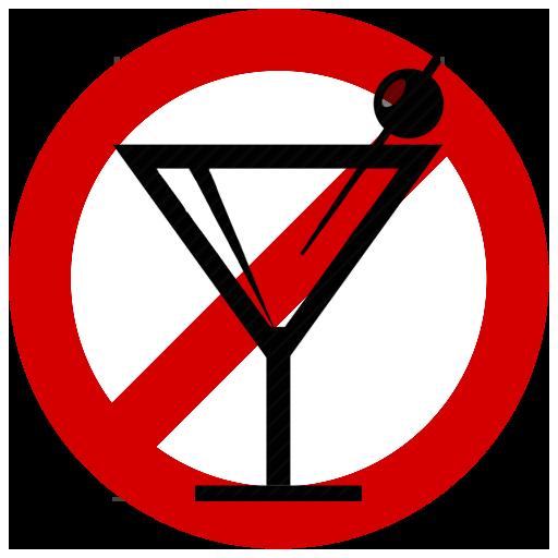 Alcootest français Icon