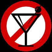 Alcootest français