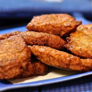 Grandma Rose'S Traditional Latkes Recipe