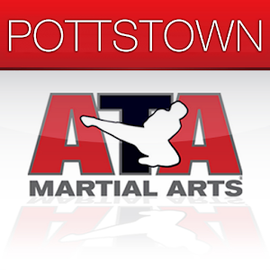 Free Apk android  Pottstown ATA 4.0.2  free updated on