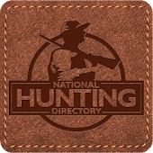National Hunting Directory